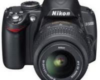harga Nikon D3000 kit (18-55vr) Exceltrade.co.id